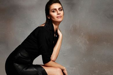 برجي اكلاي Recherche Google Fashion Leather Pants Leather