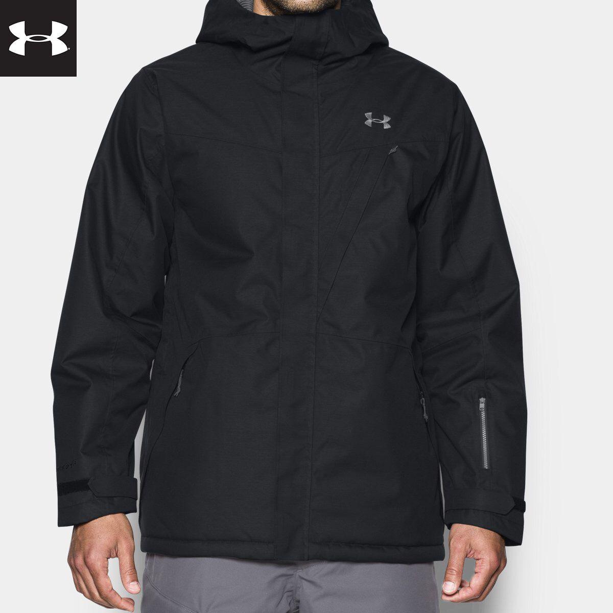 https://www.underarmour.com/en-us/mens-ua-storm-timbr-insulated-jacket/pid1280814