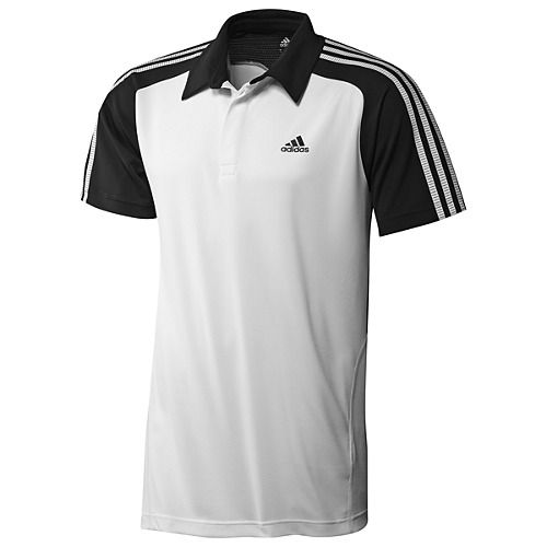 AdidastennisTennis Shirt Response Polo Men's Traditional By rxQdBWoeEC