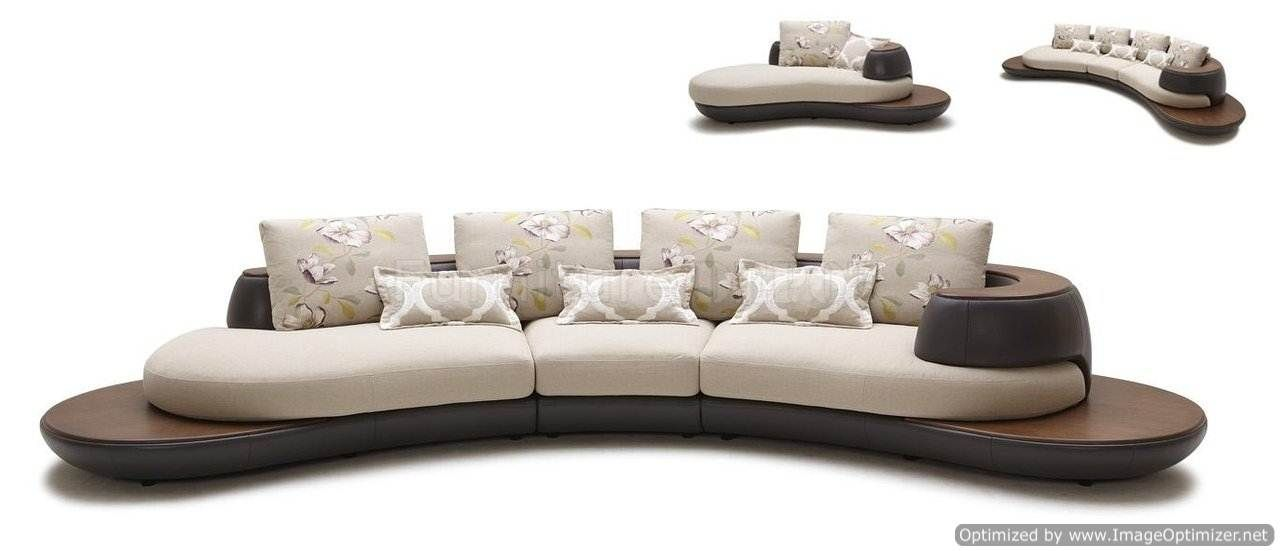Most Popular Modern Couch Selection Modern Sofa Sectional