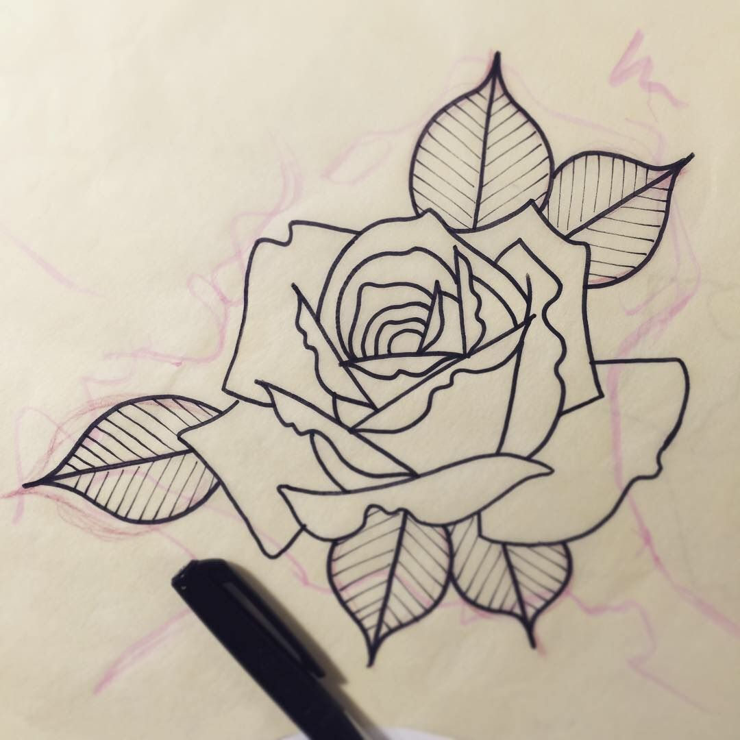 pin de grusom tattoos en tattoo ideas pinterest rosas tatuajes y flores. Black Bedroom Furniture Sets. Home Design Ideas