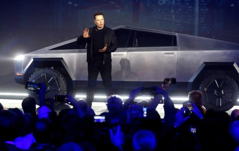 Boom or bust where is tesla stock headed next in 2020