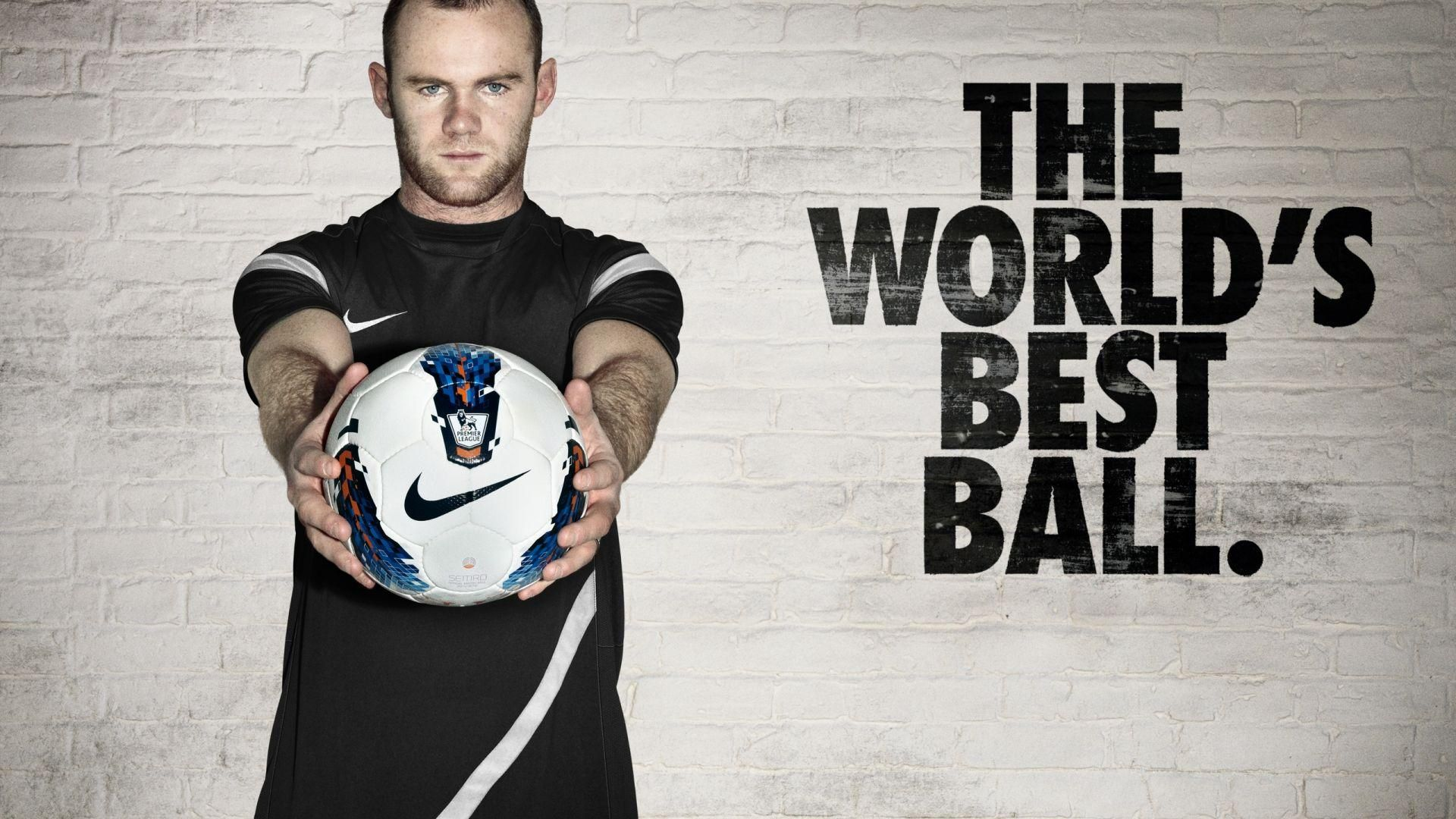 Wallpapers Nike Soccer - Wallpaper Cave
