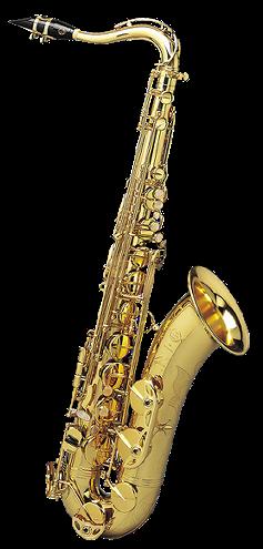 Saxophone Yamaha Alto Prix