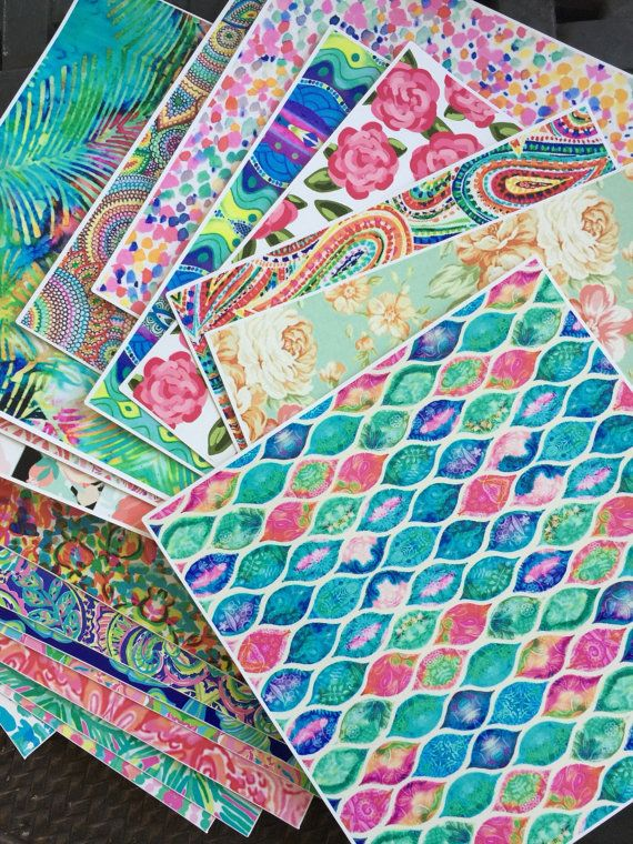 Our Goal Is To Get You Quality Vinyl In A Timely Manner We Use 3m Air Egress Vinyl Which Means No Air Bubble Patterned Vinyl Vinyl Crafts Lilly Pulitzer Vinyl