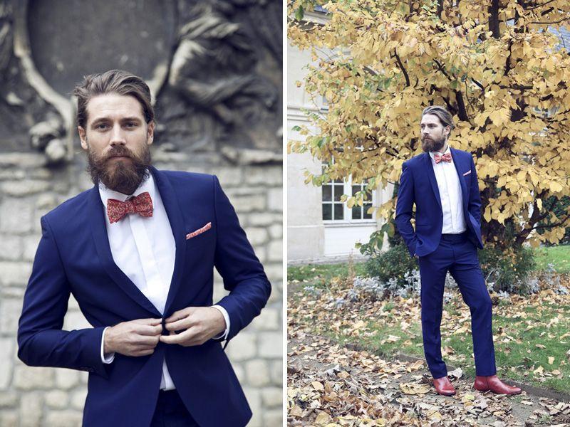 Ellsworth,Lapieceur,costume,marié