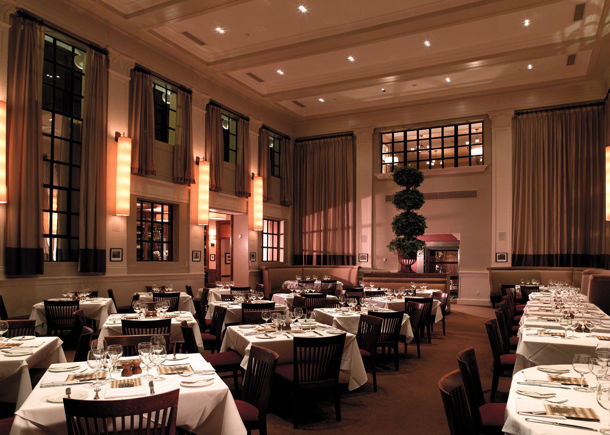 Tellers Chop House, Islip NY | Restaurants | Pinterest | Restaurants ...