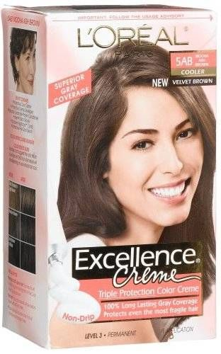 FREE Box L\'Oreal Hair Color ($9.99 Value) plus Free Samples ...