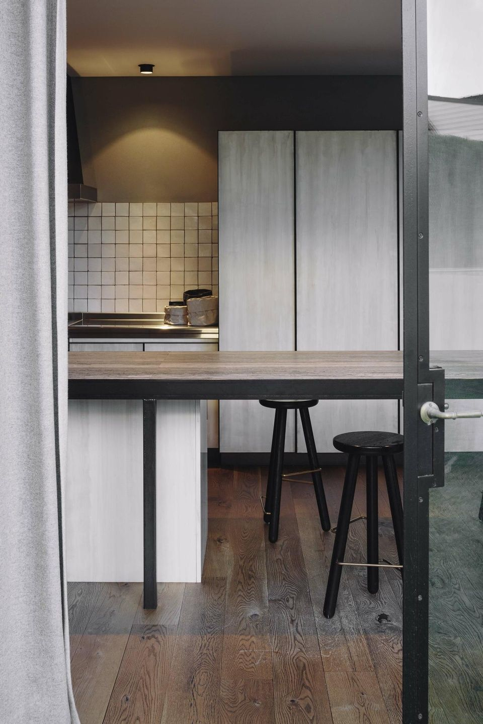 Remuera House — Residential | Fearon Hay Architects – Auckland, New ...