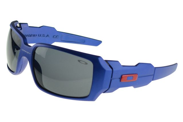 oakley sunglasses for baseball cheap  17 best images about oakley on pinterest