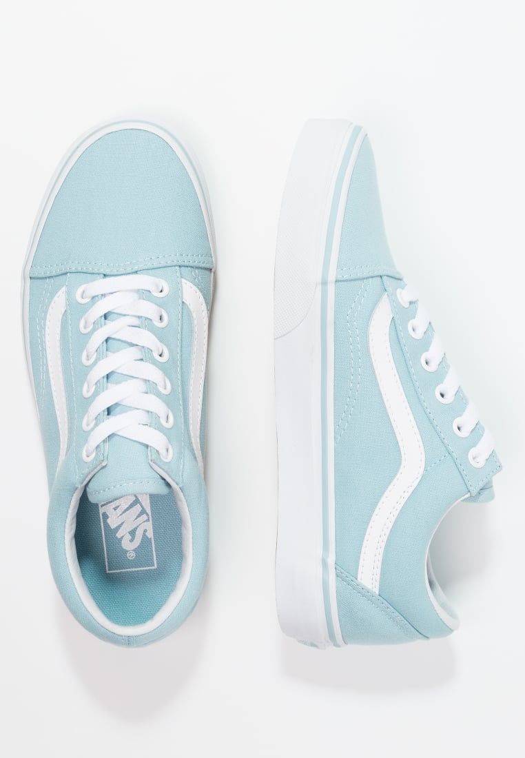 9f57df593e94 I want sneakers in every color 👟