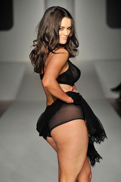 Angy beautiful bbw black