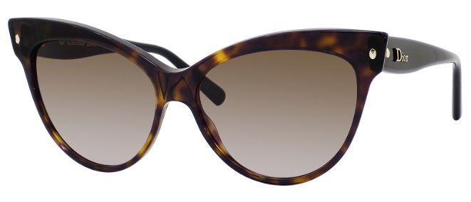 ba8f3a60cc374 Dior Mohotani Modified Cat Eye Sunglasses   Accessories   Pinterest