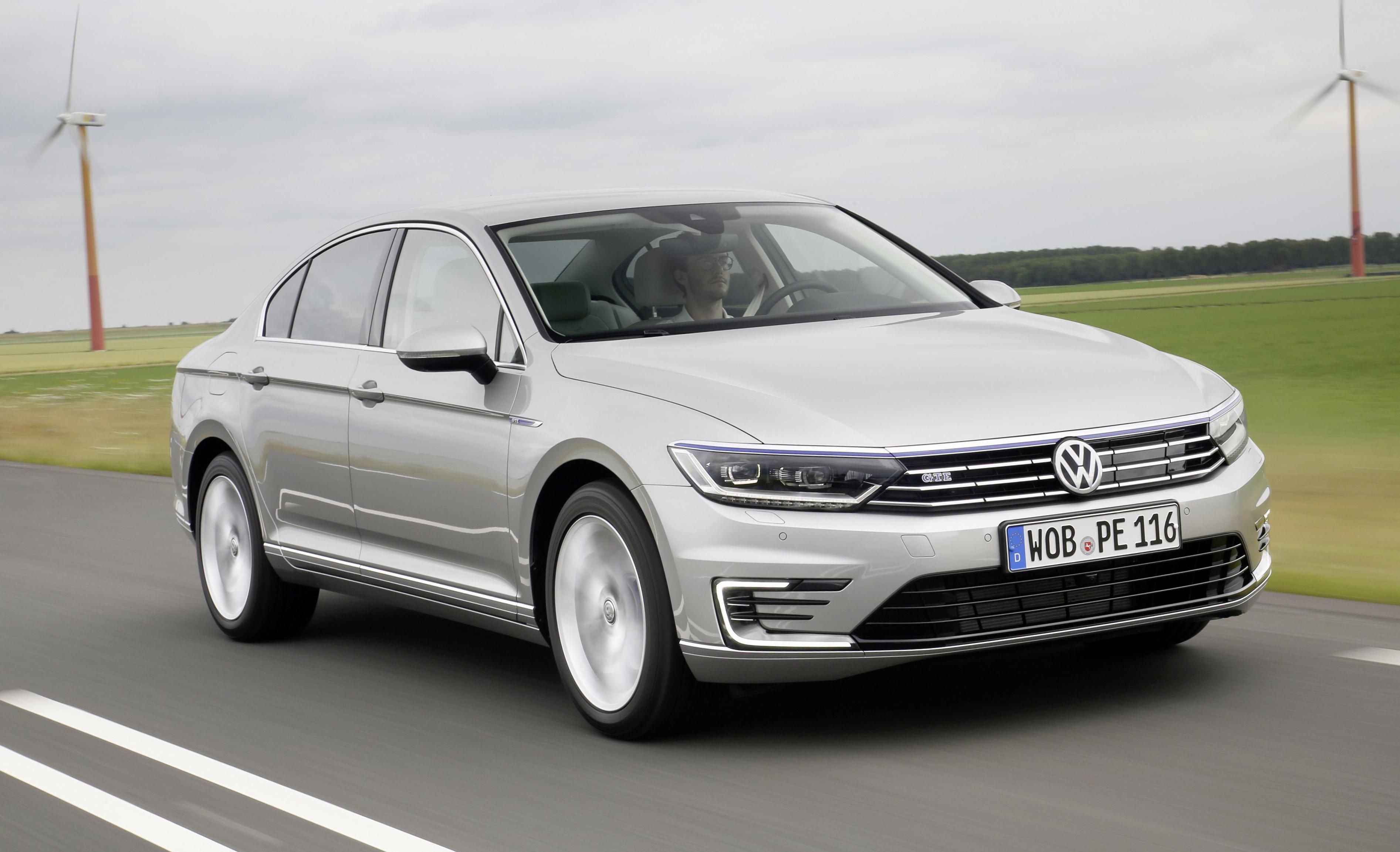vehicle passat range edition volkswagen golf the upgrades first blog vw of leasing among gt lease