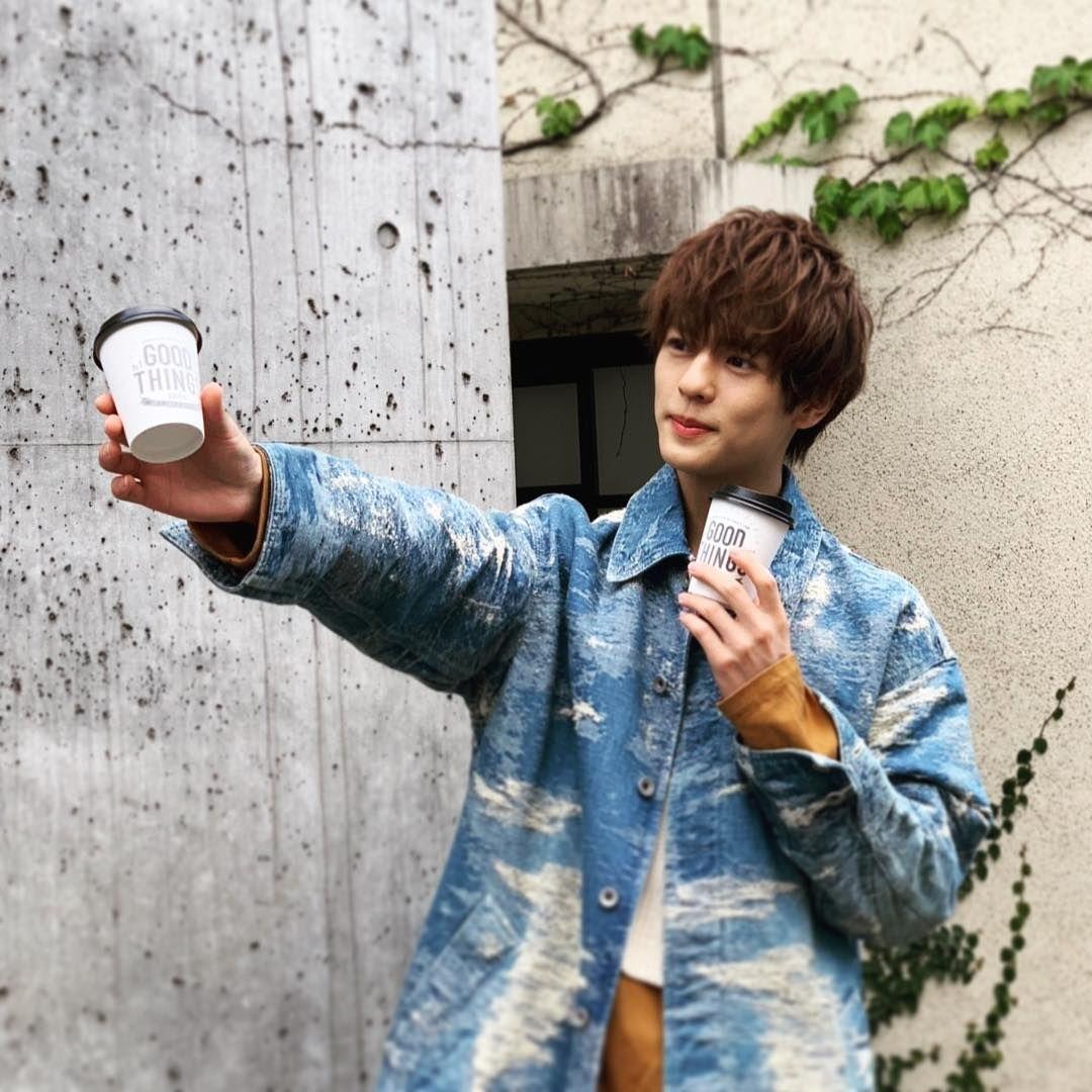 奥野壮さんはinstagramを利用しています ジオウ第11話ご視聴