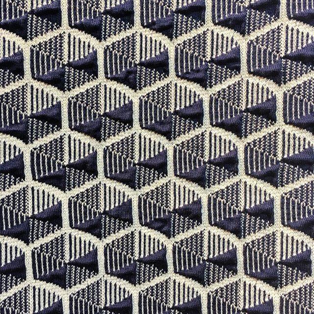 #premiervision #knitwear #knitting #focus #springsummer2018 #yarns #textile #trends #trendsforum #trendscollezioni #design @wearepremierevision  via COLLEZIONI MAGAZINE OFFICIAL INSTAGRAM - Celebrity  Fashion  Haute Couture  Advertising  Culture  Beauty  Editorial Photography  Magazine Covers  Supermodels  Runway Models