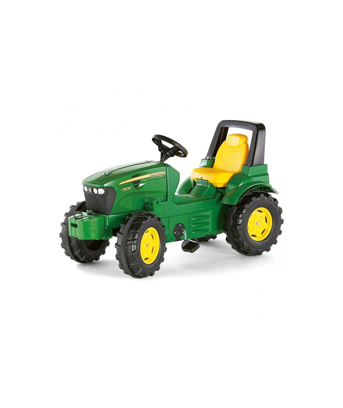 Pin On Traktorki
