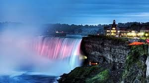 #NIAGARAFALLS PRIVATE #TOUR FROM #TORONTO #Enjoy a wonderful private #limo tour with your #family and #friends. BEST Toronto #Tours and #Limousines operates private tours at any convenient time for you.