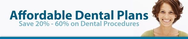 American Health Advantage dental related articles