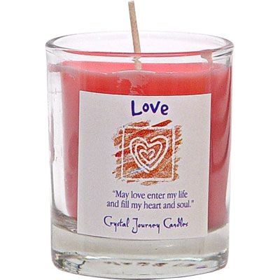 Candlelight is so Romantic!  http://www.threeravensboutique.com/collections/candles/products/jarcandle3