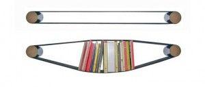 elastic-bookshelf