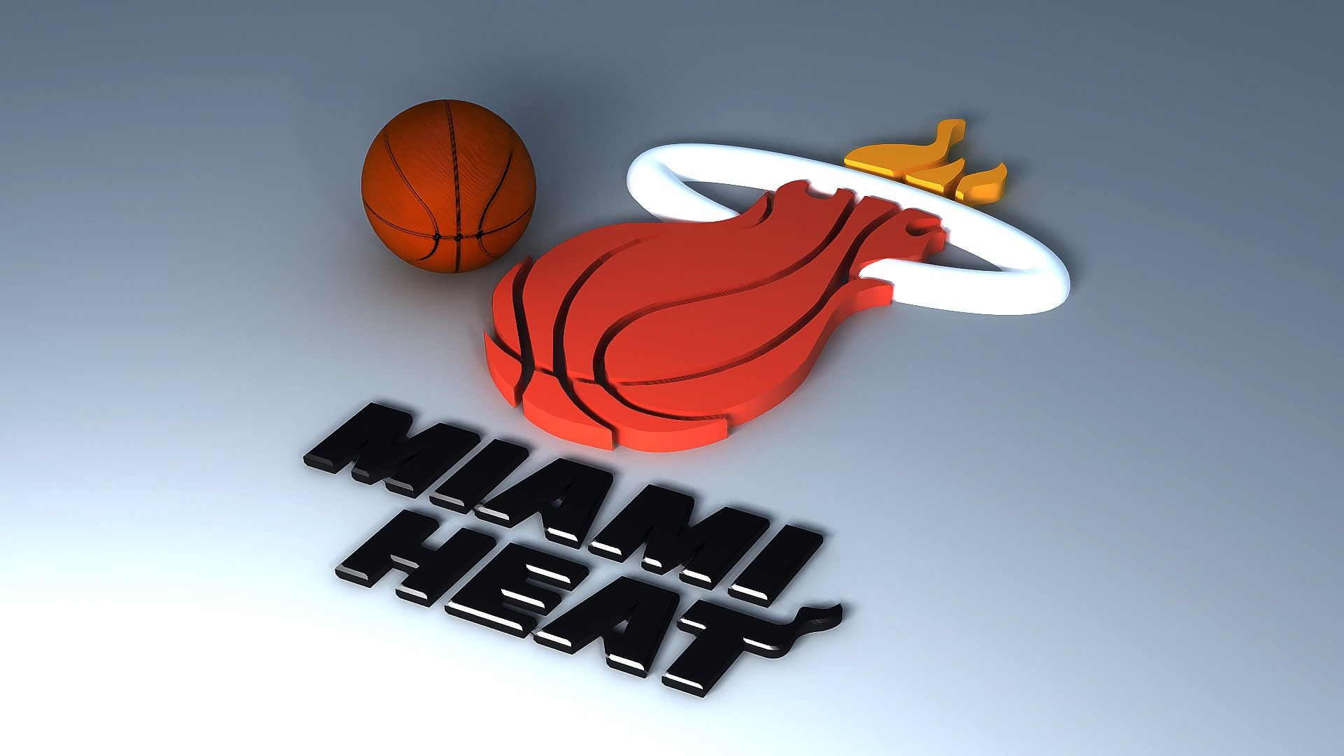 Basketball Wallpaper Best Basketball Wallpapers 2020 Basketball Wallpaper Miami Heat Miami Heat Logo