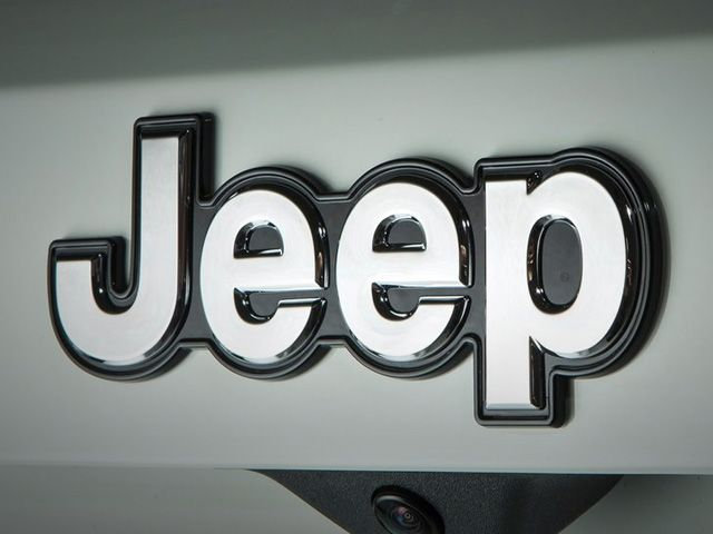 Jeep Logo Hd Png Meaning Information Jeep Emblems Jeep Car