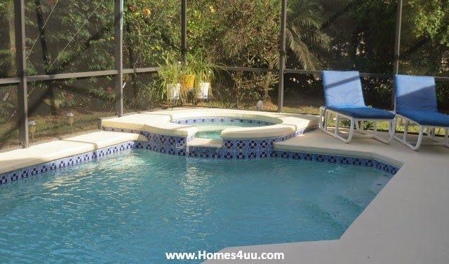 Homes4uu.com Orlando Vacation Homes #homes4uu