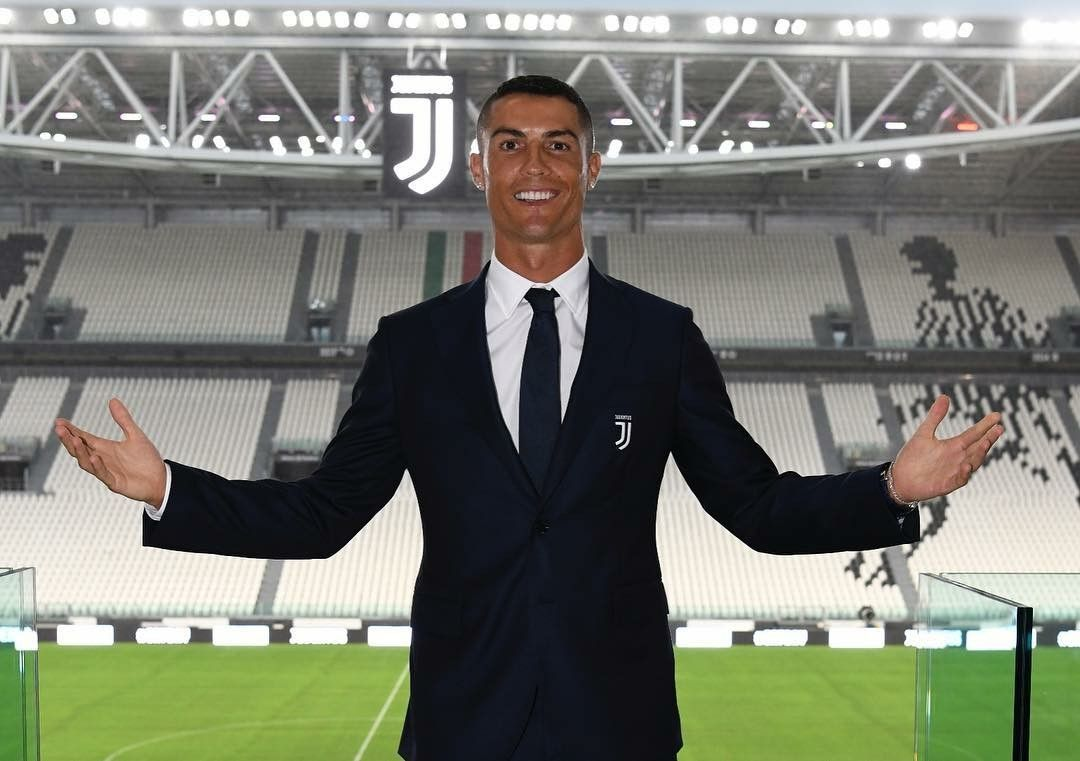 Pin by Arnela Smajic on Ronaldo  ee57a1246af0d