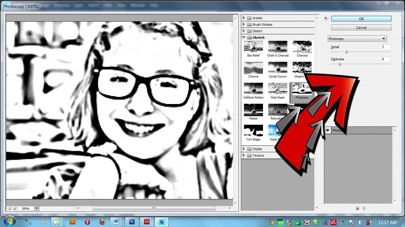 How+to+Make+a+Coloring+Page+With+Your+Photos+Using+Adobe