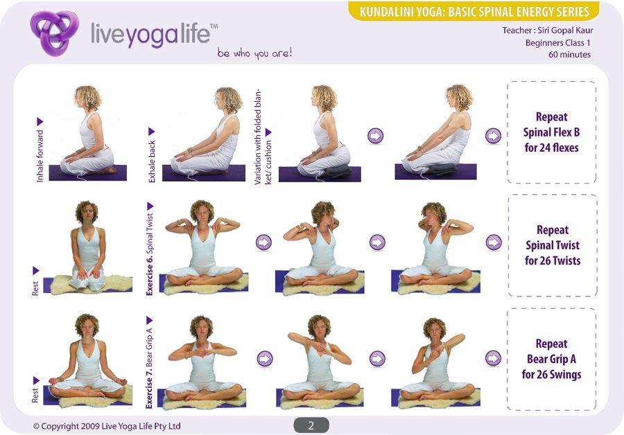 Yoga Beginners Class 1 Stretch Yoga Pinterest Yoga Poses Yoga