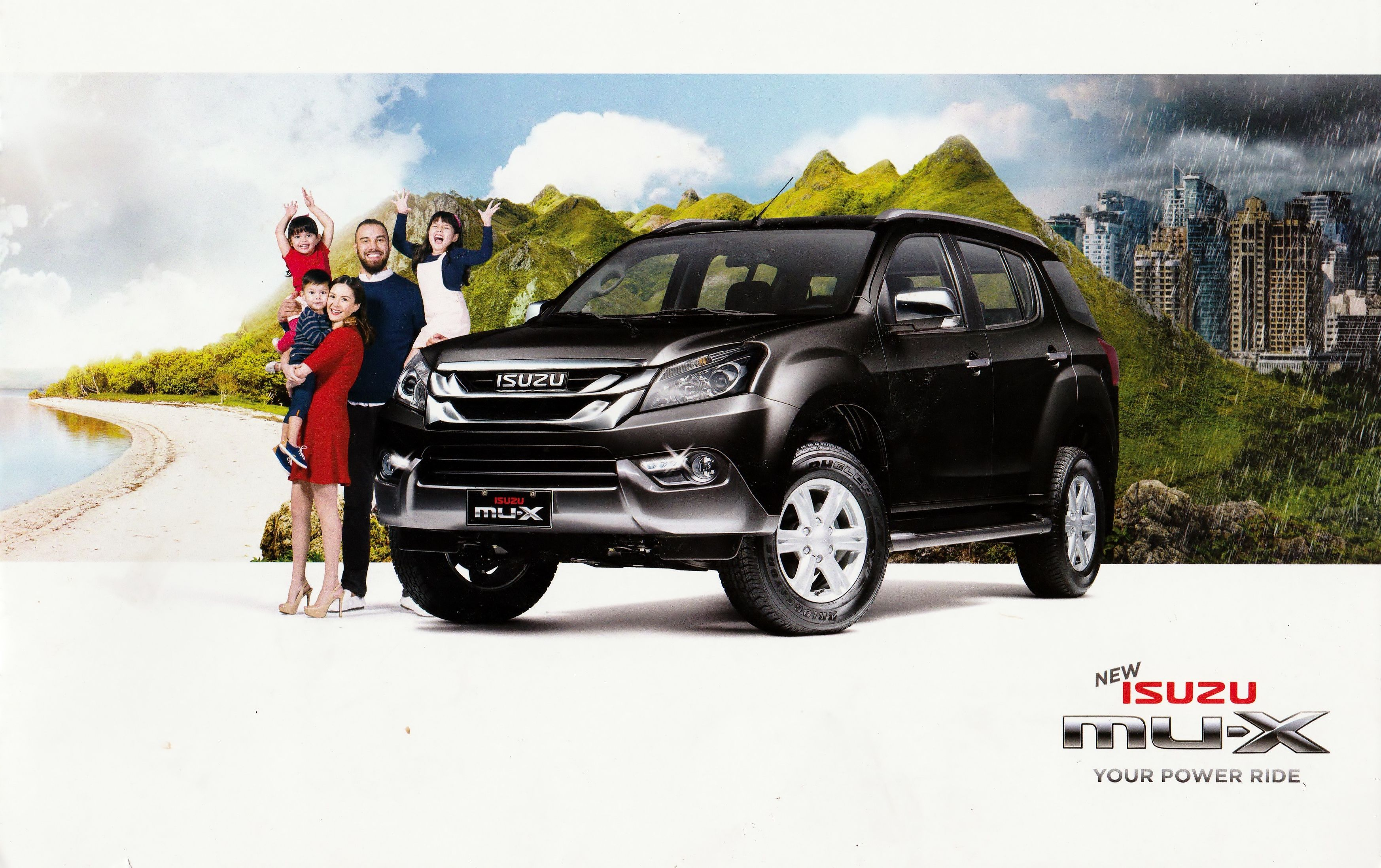 Auto Information & Shopping | Auto Search Philippines 2015 ...