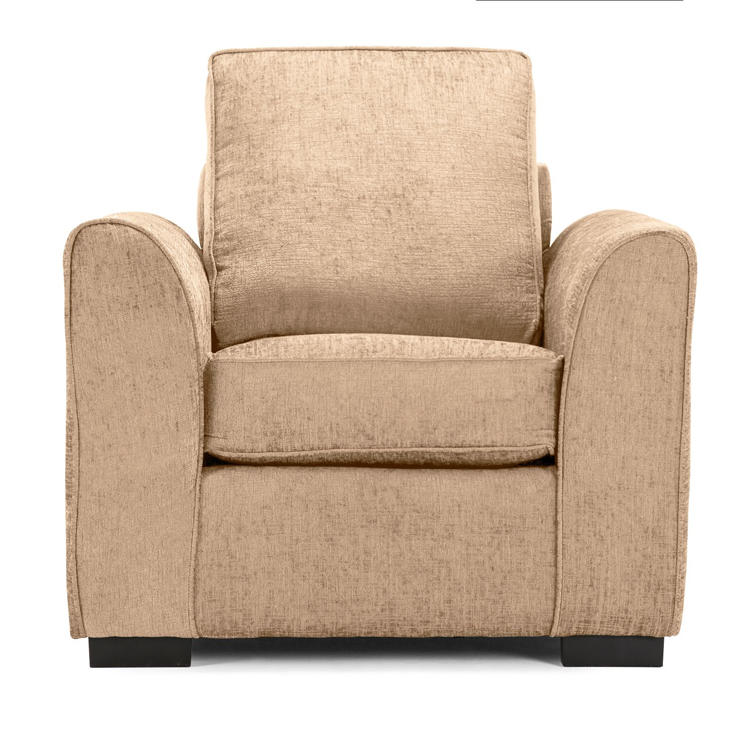 armchairs uk | armchairs | uk armchairs | armchairs for ...