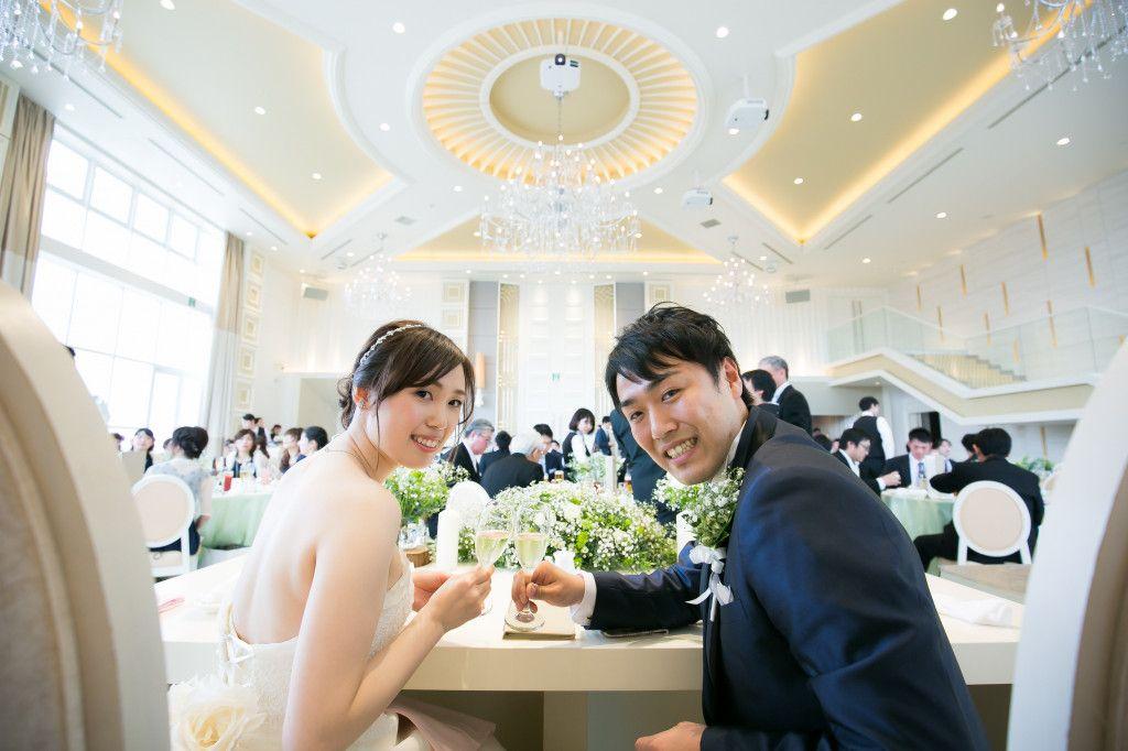 結婚式撮影 新潟へ行ってきました 撮影 ウェディングフォト ウェディング