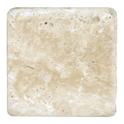 Kajaria Bathroom Tiles Price List In 2020 Tiles Price Tile Bathroom