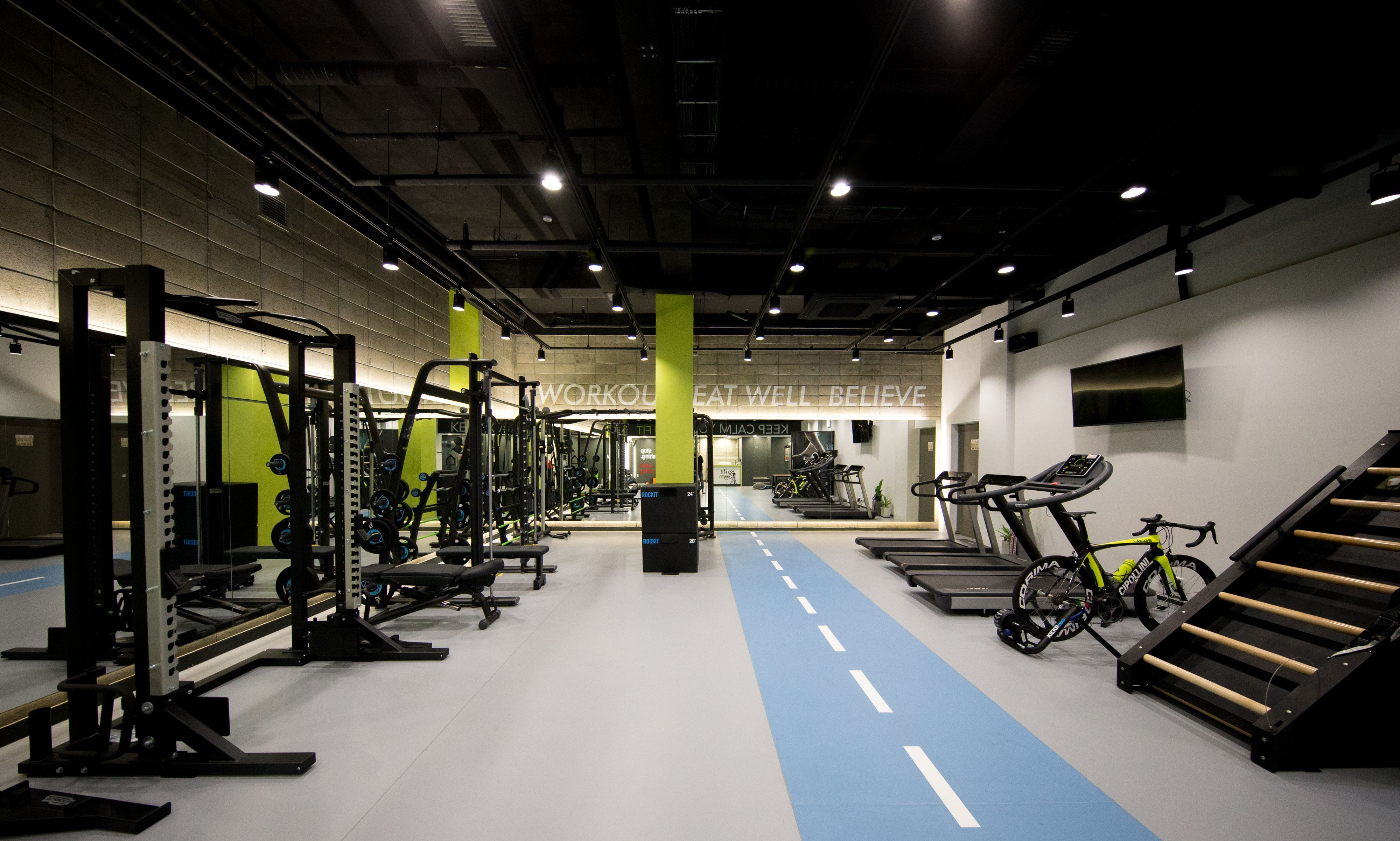 10 Plus Luxury Workout Room Flooring Workout Room Flooring Gym