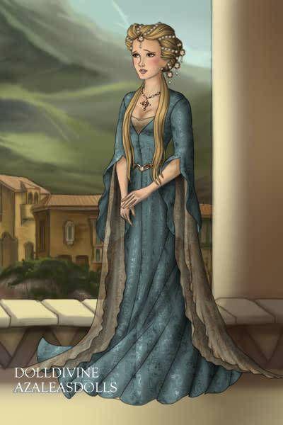 Doll Divine Doll Divine Dresses Pinterest
