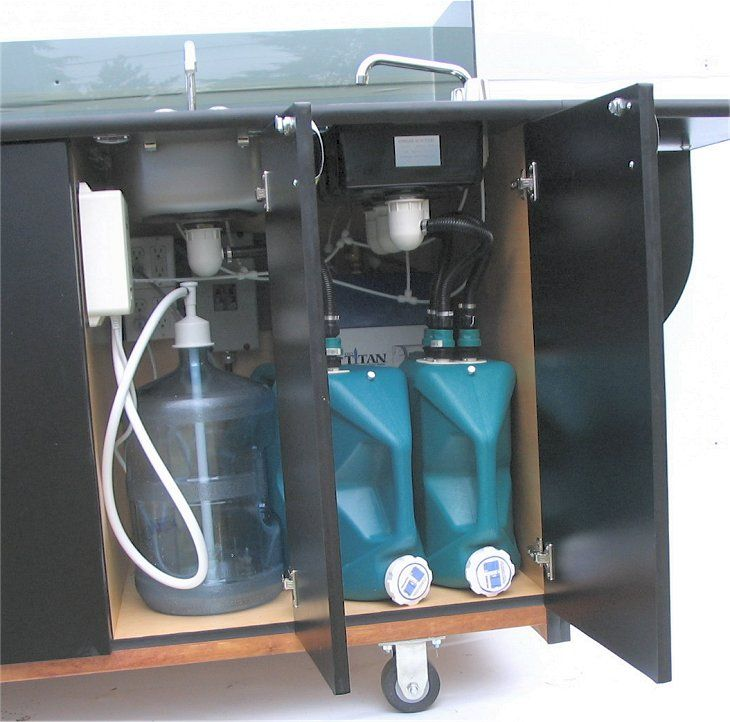 Espresso outfitters espresso and food cart manufacturers for Food bar manufacturers