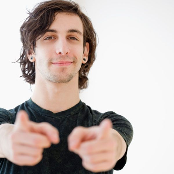 Easy Long Hairstyles for Men with Thick Hair # ...
