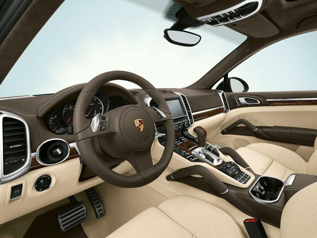 2014 Porsche Cayenne Gts Interior Porsche Cayenne Interior Porsche Cayenne Porsche