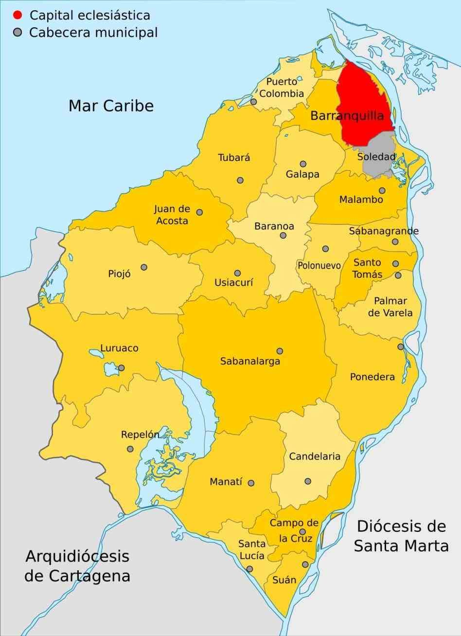 travel pereira colombia mapa tips guide coljpg coljpg ...