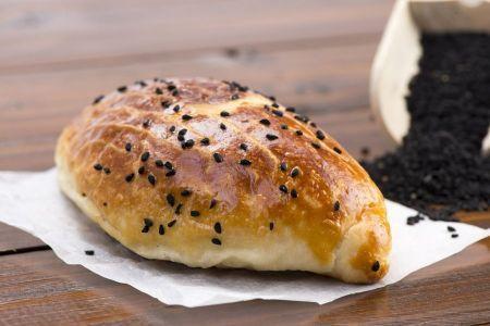 Türkisches Gebäck Rezept Türkische Küche Pinterest - türkische küche rezepte