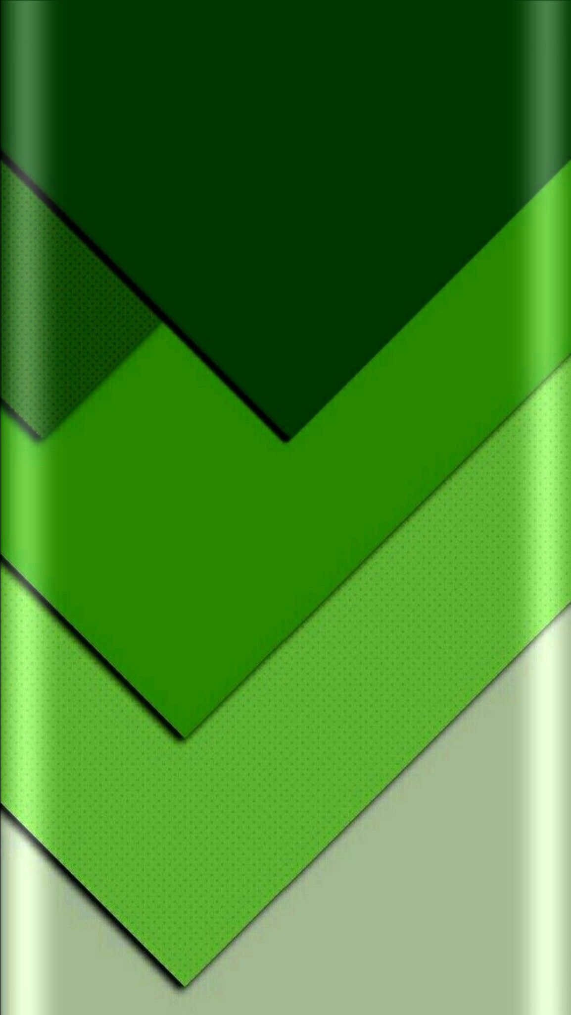 3d Wallpaper S8 Green Abstract Wallpaper Abstract And Geometric Wallpapers