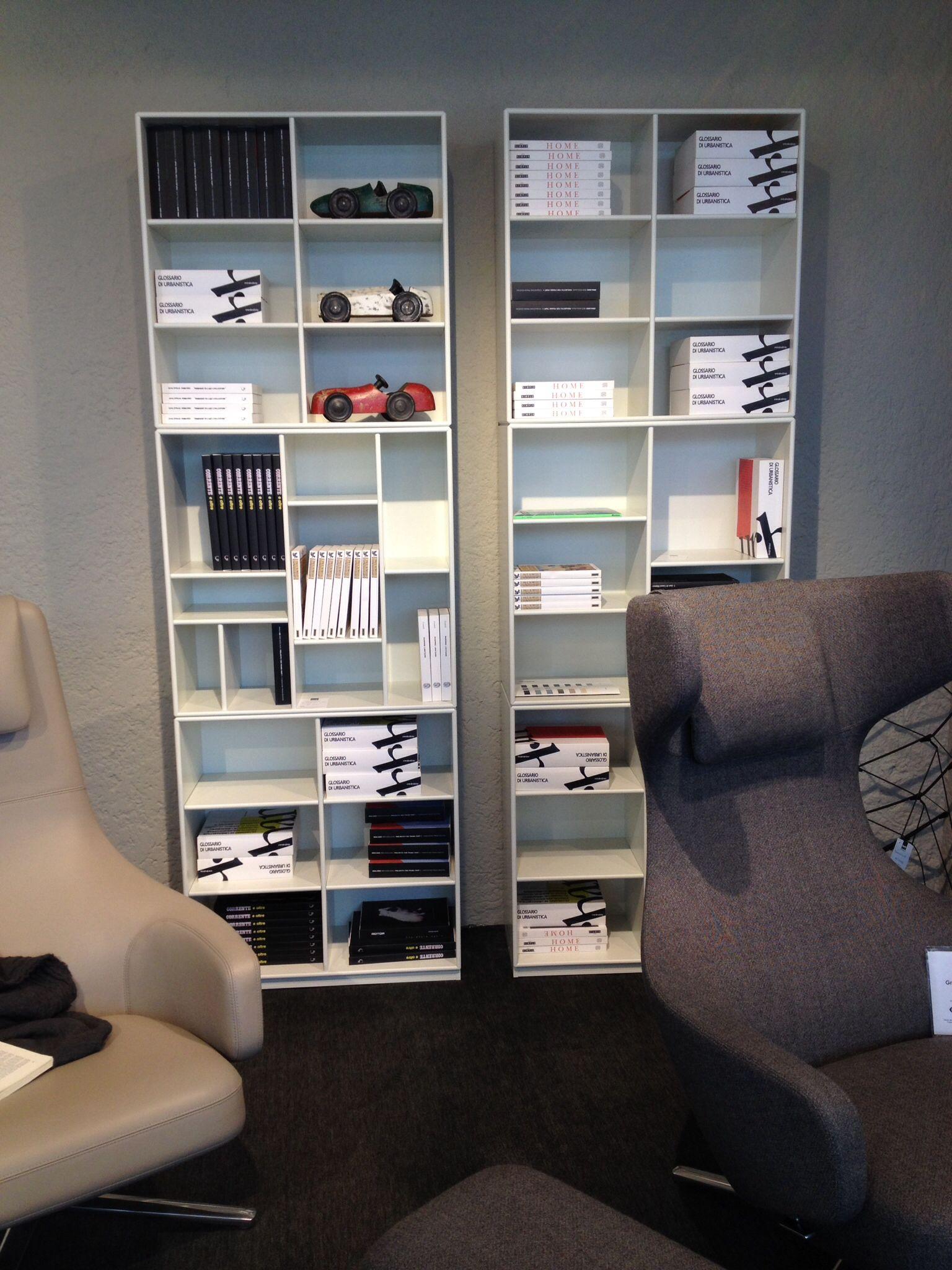 Montana Möbelbausystem Aus Dänemark Erhältlich Bei Hecht