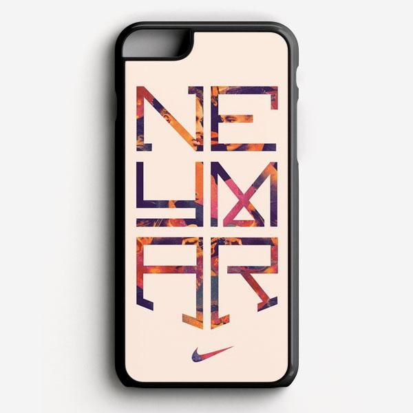 iphone 8 plus case barcelona
