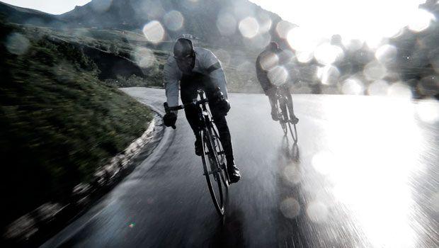 Neoprene Cycling Overshoes Rapha Cycling Art Overshoe Bike Lane