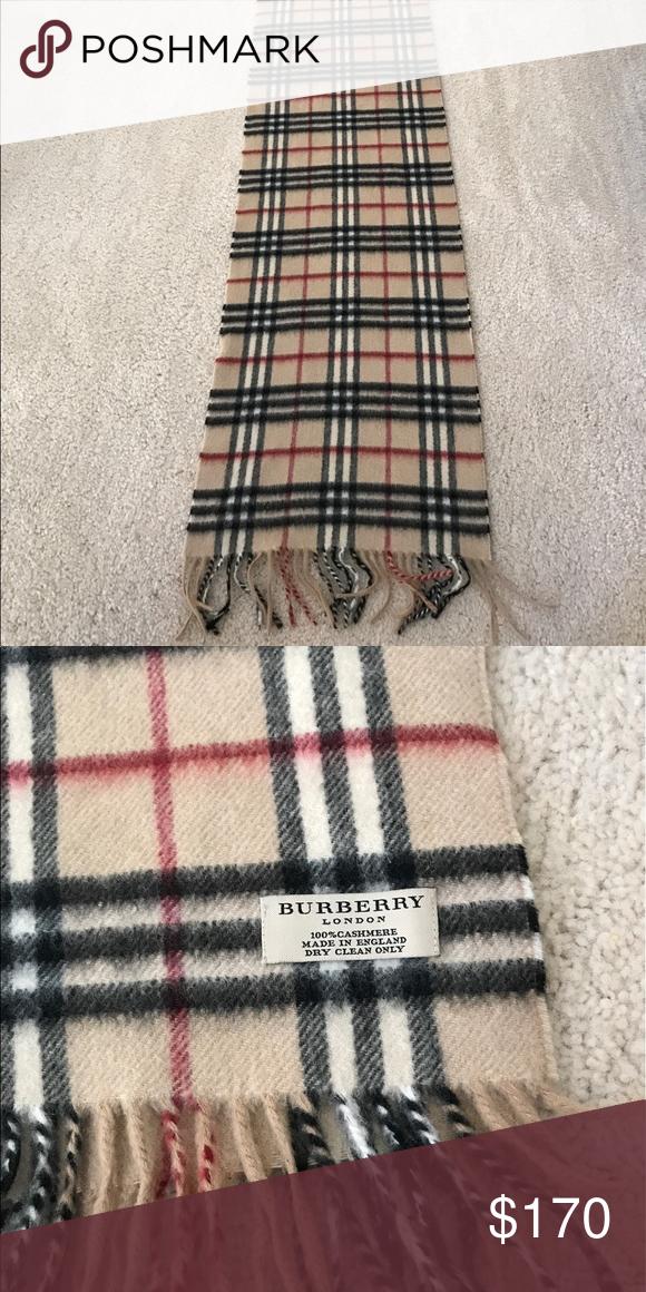 f72e1839ca62 wholesale burberry 100 cashmere scarf 68833 f9cc9