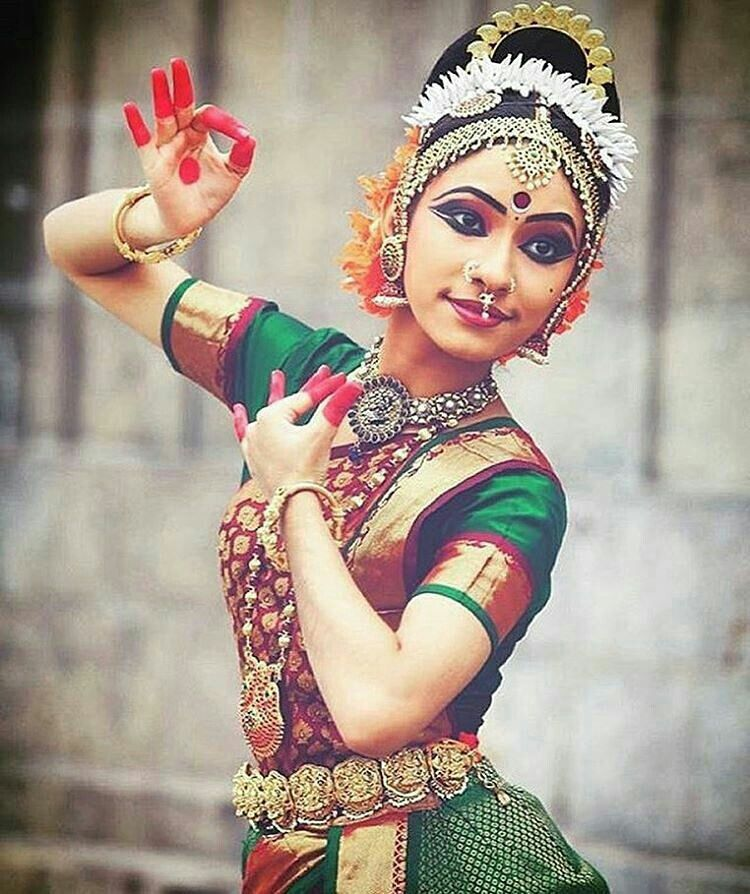 youngshizzle ॐ Indian classical dance, Dance of india