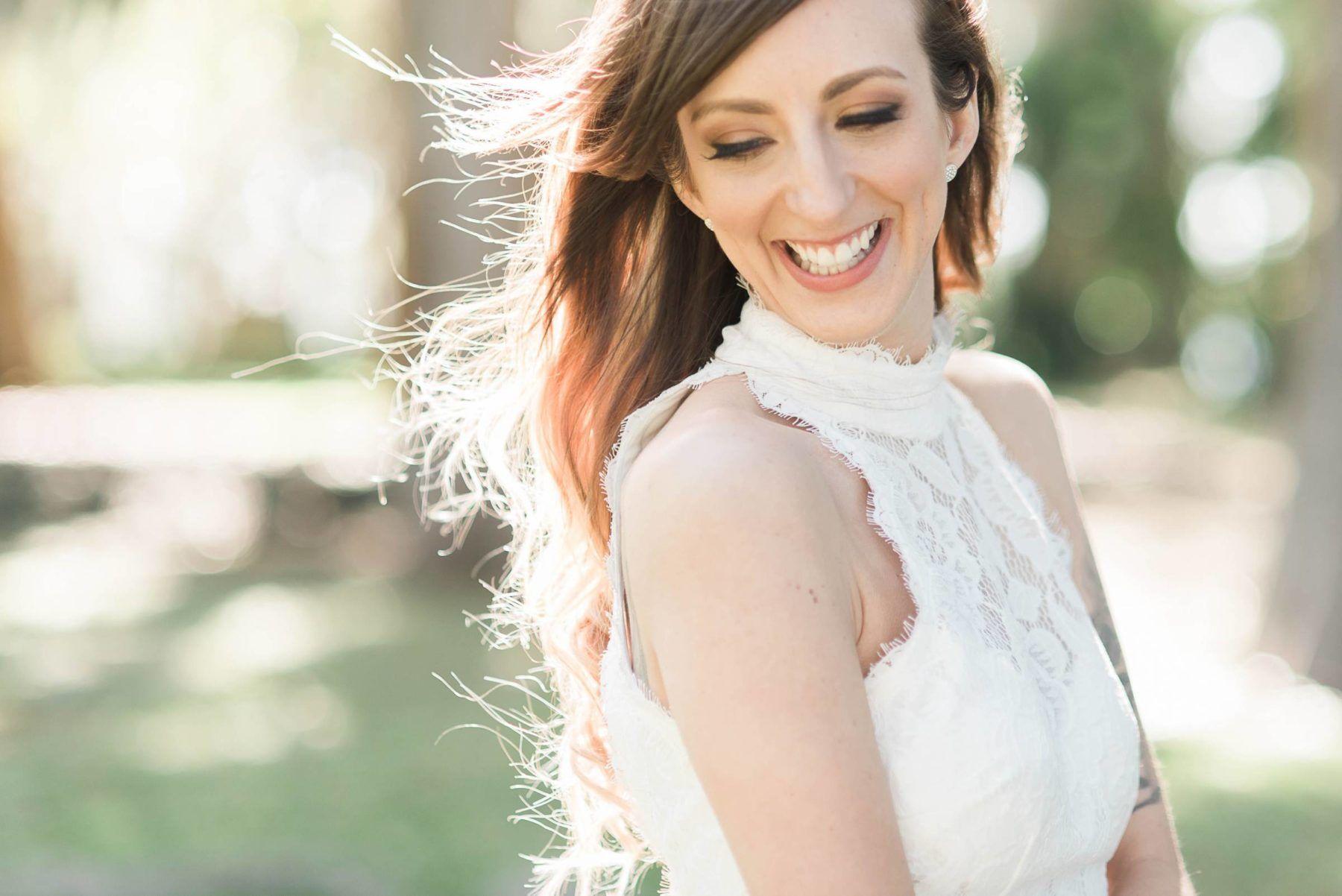 Marin Makeup Wedding Hair and Makeup in 2020 Wedding