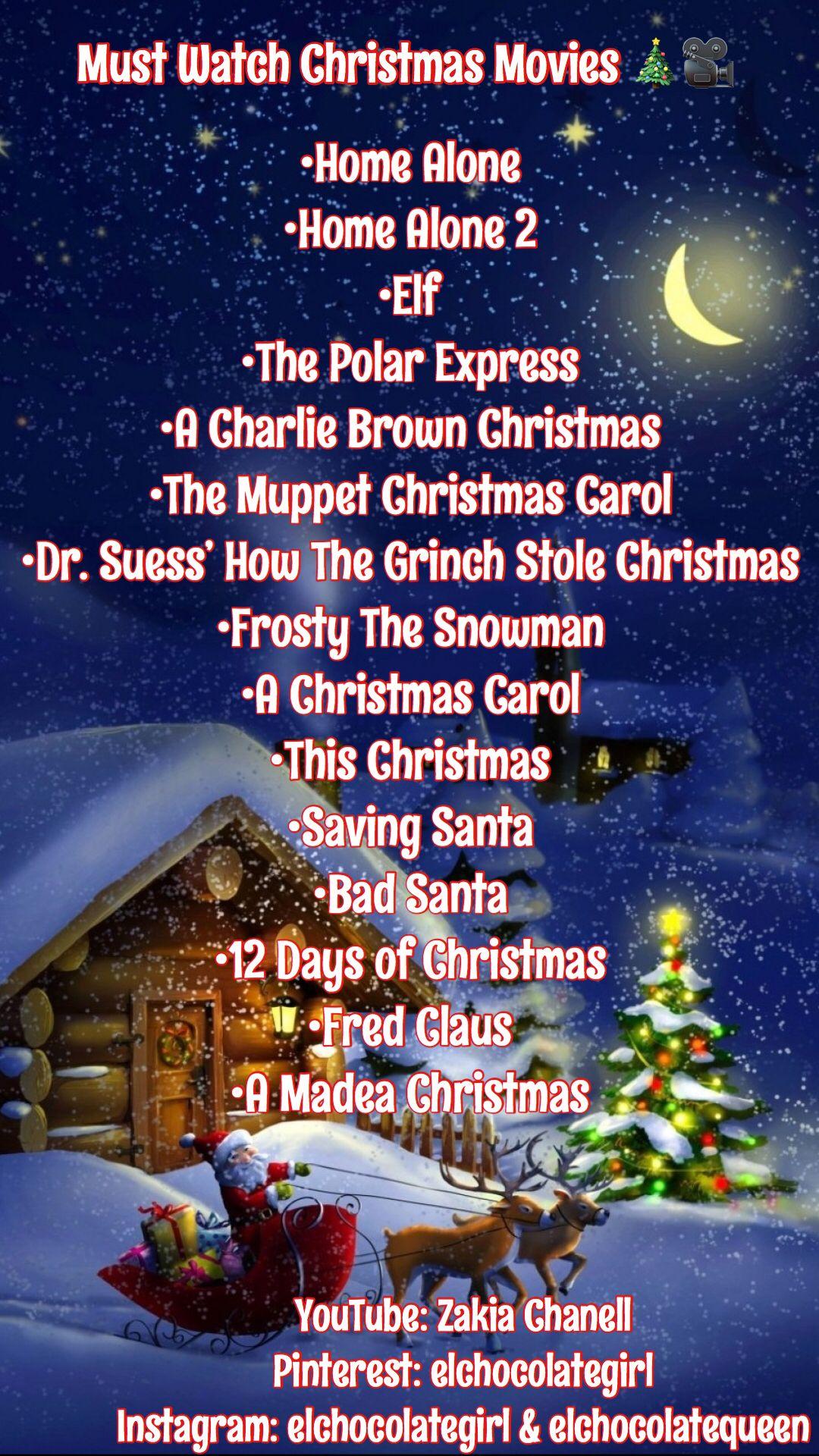 Pin by Mari Johnson Spradley on Christmas Ideas & Goodies ...